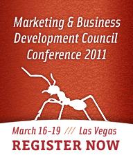 2011MBDCConference