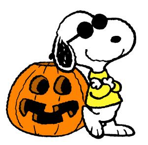 Halloween-Snoopy5
