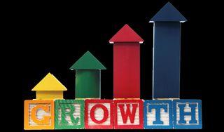 Growth - 2