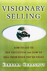 Visionary Selling - 1