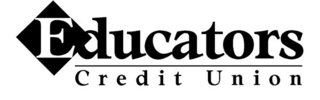 Educators Credit Union - 1