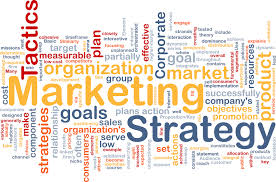 Marketing - 1