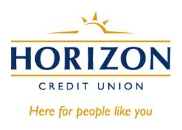Horizon Credit Union - 1