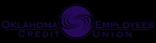 OECU Logo - 1
