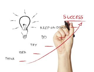 Success - 1
