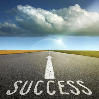 Success - 2