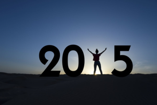 15 Marketing Tasks to Consider in 2015 (Part One)