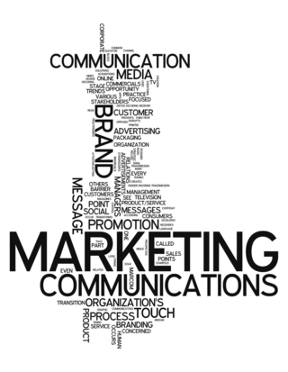 Marketing - 1