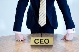 CEO - 1