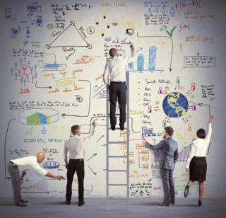 Building Brand Value - 1